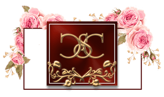 Chocolate Silk Creations Logo